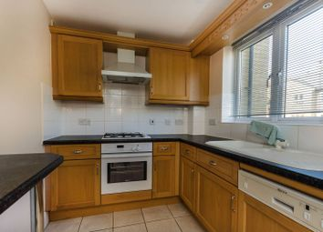 Thumbnail 2 bed flat to rent in Samuel Gray Gardens, Kingston, Kingston Upon Thames