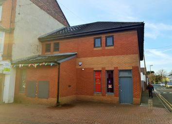 Thumbnail Retail premises to let in Bebington Road, New Ferry