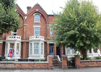 Thumbnail 1 bed flat for sale in St. Andrews Road, Southsea