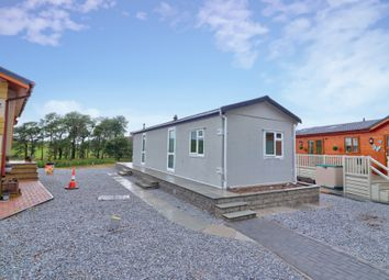 2 bed mobile/park home for sale in Kintore, Inverurie AB51