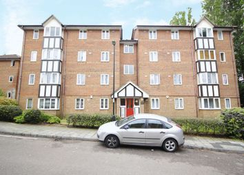 Thumbnail 2 bed flat for sale in Cumberland Place, London