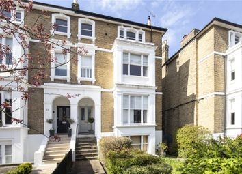 Thumbnail 2 bed flat for sale in Mount Ararat Road, Richmond, Surrey
