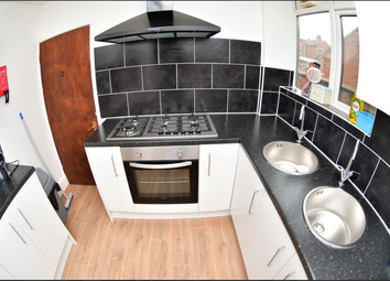 Thumbnail 5 bed semi-detached house to rent in Queensland Avenue, Coventry