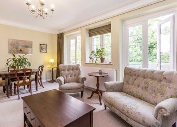 3 bed flat for sale in Montpelier Road, London W5