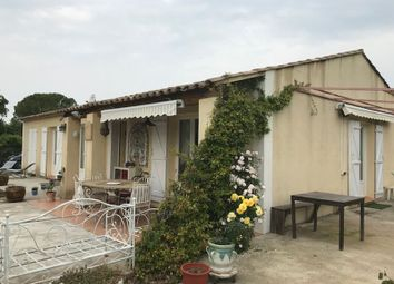 Thumbnail 5 bed property for sale in Draguignan, 83300, France
