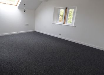 Thumbnail 2 bed maisonette to rent in Garston Old Road, Garston, Liverpool