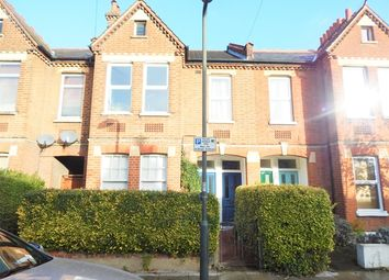 Thumbnail Studio to rent in Clarendon Road, Colliers Wood, London