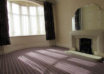 Thumbnail 3 bed property for sale in Cornwall Avenue, Blackpool