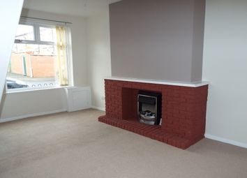 Thumbnail 2 bed property to rent in Avondale Street, Bolton