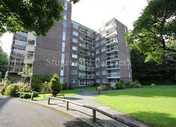 Thumbnail 2 bed flat to rent in Bourne Court, Brighton
