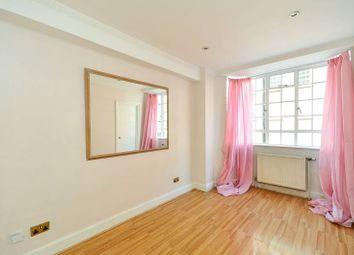 Sloane Avenue, Chelsea, London SW3. Studio for sale