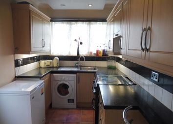 Thumbnail 3 bed semi-detached house for sale in Millbrook Road, Southampton