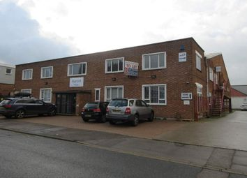 Thumbnail Light industrial to let in Aaron House, West Molesey