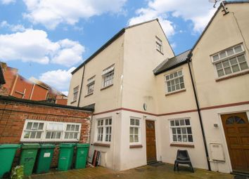 Thumbnail 6 bed property to rent in Hockley, City Centre, Nottingham