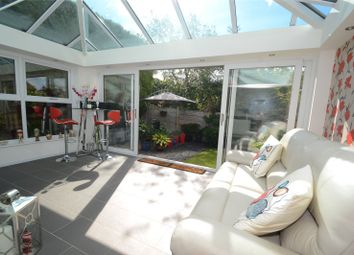 Thumbnail 3 bed semi-detached house for sale in Lodge Street, Accrington, Lancashire