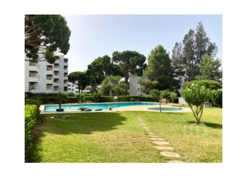 Thumbnail 2 bed apartment for sale in Quarteira, Quarteira, Loulé