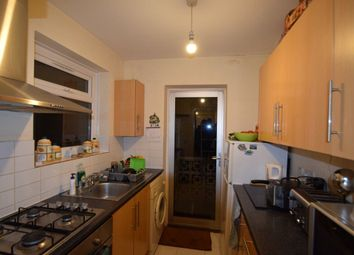 Thumbnail 3 bed property to rent in Riverdene, Edgware