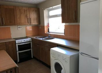 Thumbnail 1 bed flat to rent in New Court, High Wycombe, Buckinghamshire