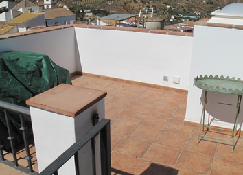 Thumbnail 2 bed town house for sale in Guaro, Malaga, Andalusia, Spain