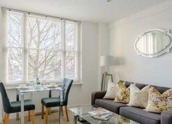 Thumbnail  Studio to rent in Mayfair, London