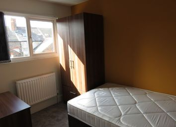 Thumbnail 1 bed terraced house to rent in Kelso Road, Fairfield, Liverpool