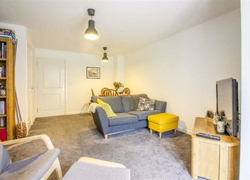 Thumbnail 3 bed semi-detached house for sale in Holden Drive, Pendlebury, Manchester