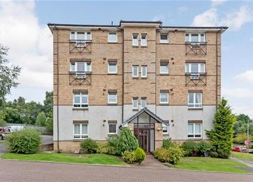 Thumbnail 2 bed flat for sale in 3/2 4 Innellan Place, Kelvindale, Glasgow