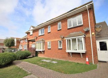 Thumbnail 1 bedroom maisonette for sale in Abbotsbury Road, Weymouth, Dorset