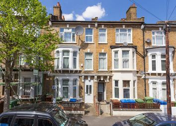 Thumbnail 4 bedroom semi-detached house for sale in Glengarry Road, London