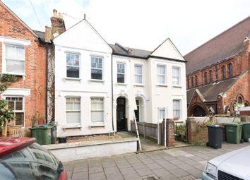 Thumbnail 3 bed property to rent in Upper Tulse Hill, London
