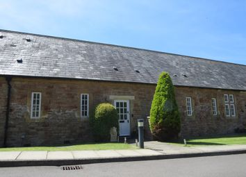Thumbnail 2 bed property for sale in East Court, South Horrington Village, Wells