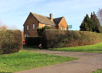 Thumbnail 3 bed semi-detached house for sale in Queensway, Leamington Spa