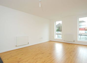 Thumbnail 3 bedroom flat to rent in Station Approach, South Ruislip
