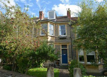 Thumbnail 2 bed maisonette for sale in Purton Road, Bishopston, Bristol