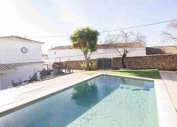 Thumbnail 3 bed villa for sale in Boliqueime, Central Algarve, Portugal