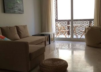 Thumbnail 1 bed chalet for sale in Hurghada, Qesm Hurghada, Red Sea Governorate, Egypt
