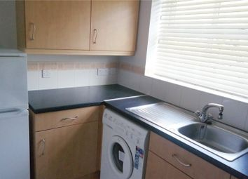 Thumbnail 2 bed flat to rent in Carter Close, Swindon, Wiltshire