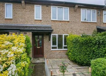 Thumbnail 1 bed terraced house to rent in Friars Avenue, Putney