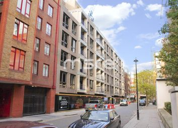 Thumbnail 1 bed flat for sale in Chadwick House, Westminster Quarter, 2 Monck Street, Westminster