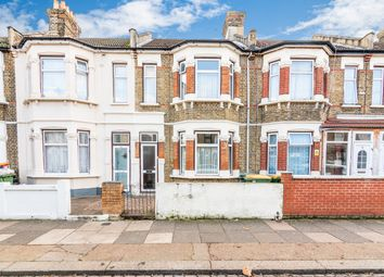 Thumbnail 3 bedroom terraced house for sale in Sibley Grove, London
