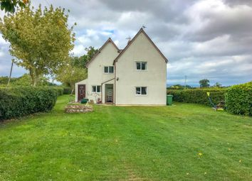 Thumbnail 3 bed detached house to rent in Peter Street, Frocester, Stonehouse