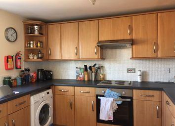 Thumbnail 2 bedroom flat to rent in 7 Prescot Street, Liverpool
