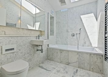 Thumbnail 2 bed flat for sale in Arthaus, London Fields