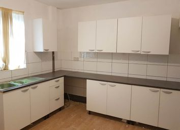 Thumbnail 3 bed terraced house to rent in Wellington Street, Goldthorpe, Rotherham