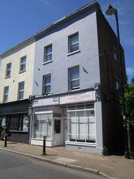 Thumbnail Retail premises for sale in 39 Thames Street, Sunbury On Thames