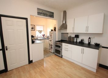 Thumbnail 1 bedroom flat for sale in Sutton Road, Southend-On-Sea