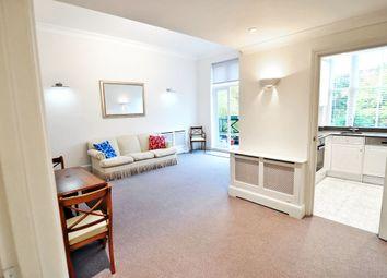 Thumbnail 2 bed flat to rent in Alexa Court, Lexham Gardens, Kensington, London