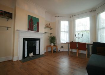 3 bed maisonette to rent in Cedar Road, Cricklewood NW2