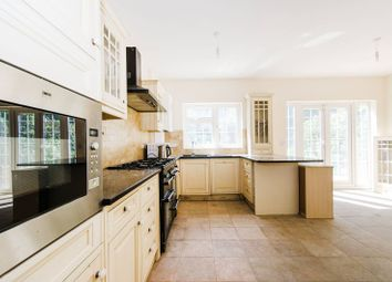 Thumbnail 3 bed detached house to rent in Eastcote Lane, South Harrow