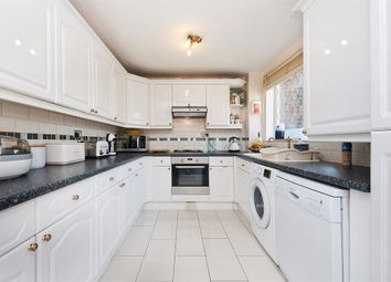 Thumbnail 3 bed terraced house for sale in Holmshaw Close, Sydenham